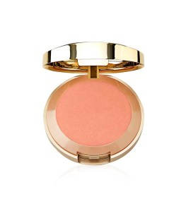 mmbl-05-baked-blush_luminoso-1131b_v3
