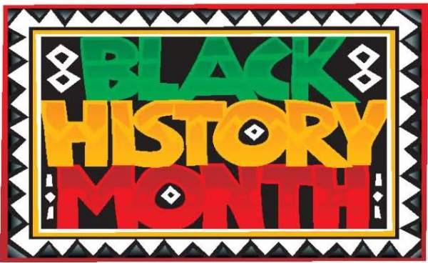 black_history_logo