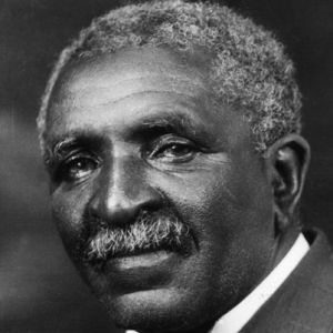 george-washington-carver-9240299-1-4022