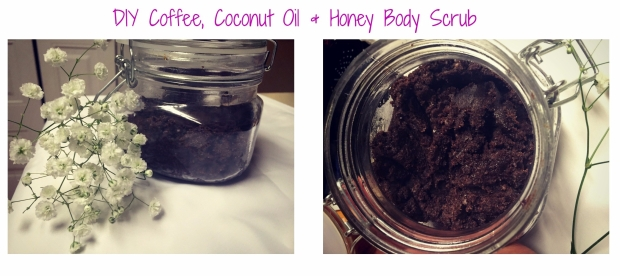 Body scrub promo_1