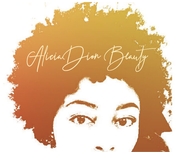 AliciaDion Beauty, LLC